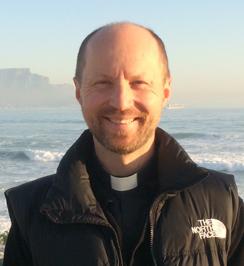 Fr. Zygmunt Kurzwinski